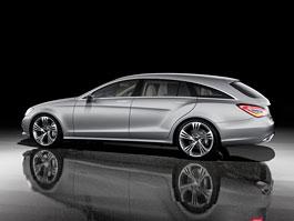 Mercedes má velké plány s chystaným kompaktním modelem: titulní fotka
