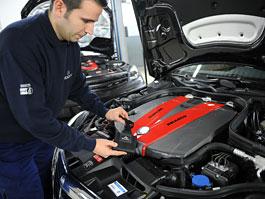 Brabus představuje první dieselový Euro 6 Performance Kit na světě: titulní fotka