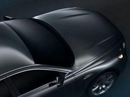 De Tomaso: návrat značky na ženevském autosalonu: titulní fotka