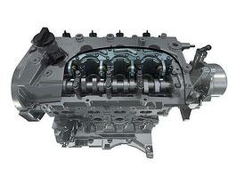 Ferrari Multiair: budoucnost je růžová a leží ve velmi (velmi) vysokých otáčkách: titulní fotka