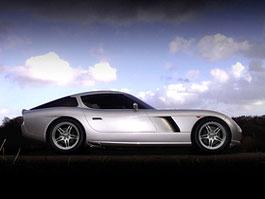 Automobilka Bristol je pod nucenou správou: titulní fotka