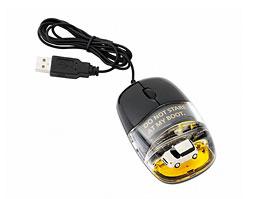 Mini: nová kolekce USB flash-disků: titulní fotka