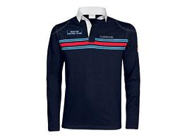 Martini Racing: nová kolekce oblečení od Porsche: titulní fotka