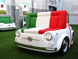 Fiat: je libo usadit se do pětistovky?: titulní fotka