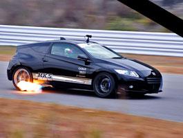 Best Motoring končí :-(: titulní fotka