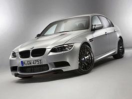 BMW M3 CRT: tovární karbonové hrátky: titulní fotka