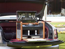 Rolls Royce rozšiřuje svou individualizační divizi: titulní fotka