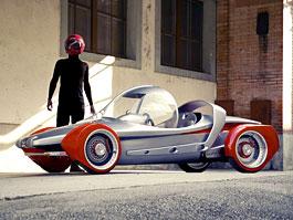 Essen Motor Show 2011: fotogalerie upravených aut: titulní fotka