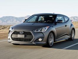 Hyundai Veloster: chystá se Turbo R-Spec?: titulní fotka