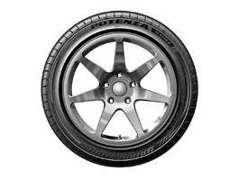 Bridgestone Potenza S001: nově i jako run-flat: titulní fotka