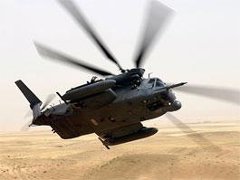 JAR: ozbrojenci a helikoptéra na neplatiče leasingu BMW: titulní fotka