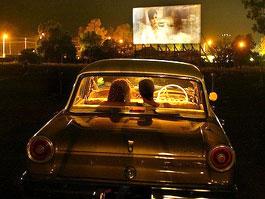 Legendární americká drive-in kina jsou v ohrožení: titulní fotka