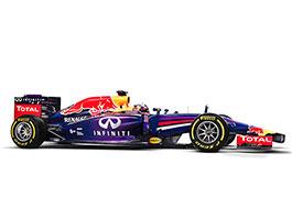 Red Bull vyhrožuje odchodem z Formule 1: titulní fotka