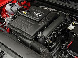 Volkswagen vyvíjí revoluční benzinový motor: titulní fotka