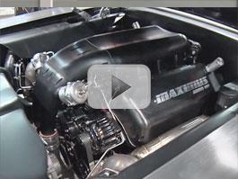 Video: Maximus Charger z Furious 7 má 2000 koní: titulní fotka