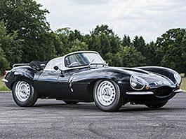 Chris Evans z Top Gear: Prodává sbírku svých aut: titulní fotka
