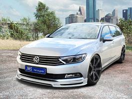 Volkswagen Passat Variant B8 od JMS: Praktik se sportovními geny: titulní fotka