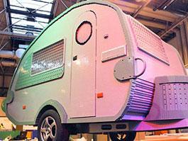 Největší karavan z Lega podle Guinnessovy knihy rekordů (+video): titulní fotka