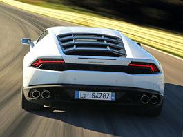 Dieselgate: Na prodej může být Bentley, Lamborghini nebo Ducati: titulní fotka