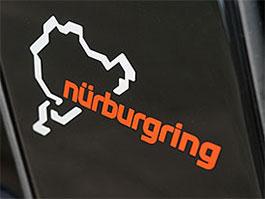 Nürburgring: Sezona 2016 bude rokem rekordů Severní smyčky: titulní fotka
