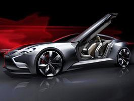 Značka Genesis také dostane sportovní modely N: titulní fotka