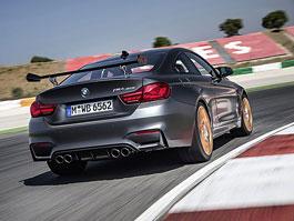 BMW M již brzy s hybridním pohonem: titulní fotka