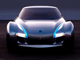 Elektromobily Nissanu budou i sportovní a zábavné: titulní fotka