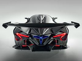 Tohle jsou nová auta s nejzajímavějšími křídly: titulní fotka