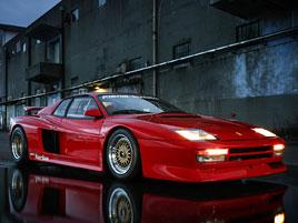 V Japonsku se chystá jedna z nejúžasnějších aukcí aut, co jsme viděli: titulní fotka