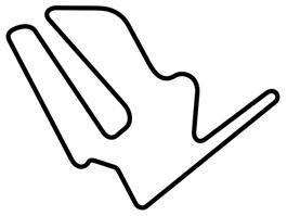 GP Japonska - Rossi je mistrem světa: titulní fotka