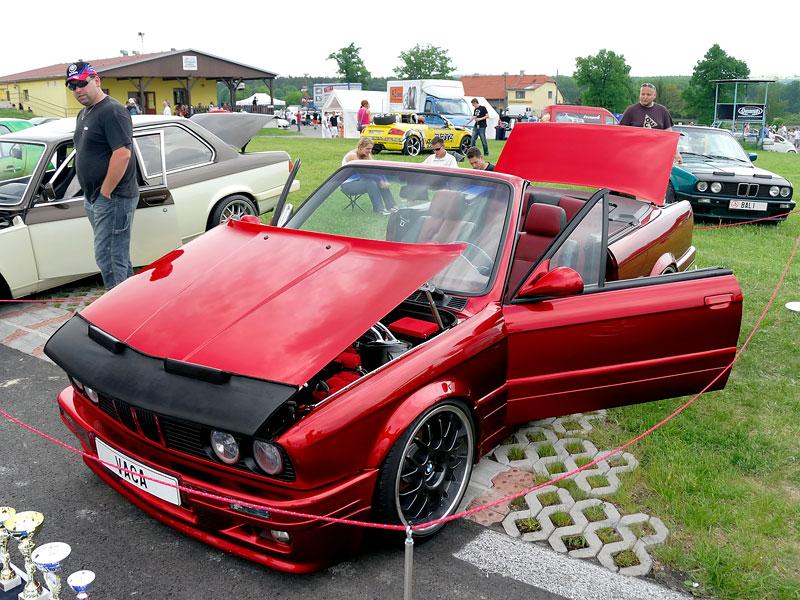 Fashion Cars Vysoké Mýto: - fotka 3