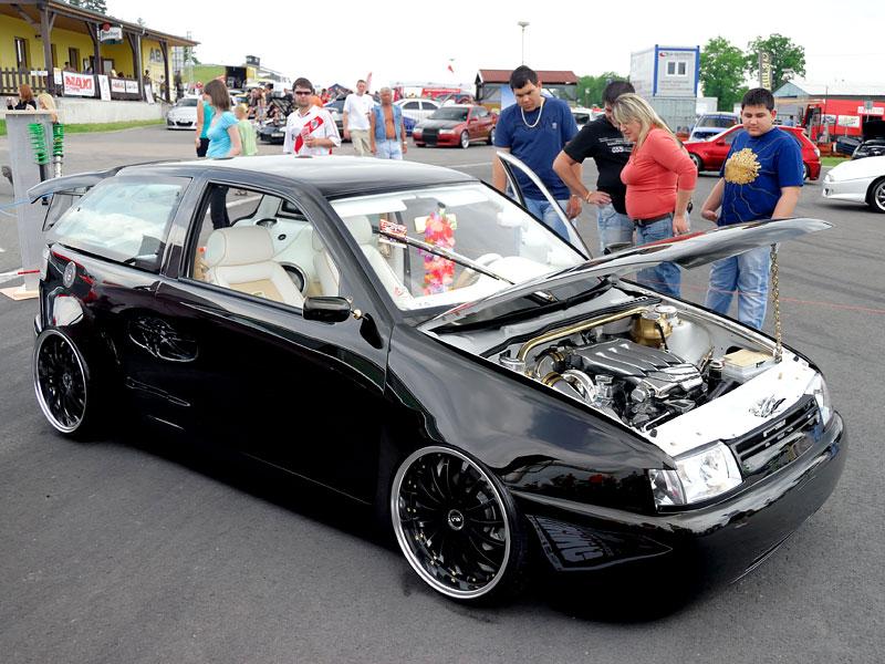 Fashion Cars Vysoké Mýto: - fotka 7