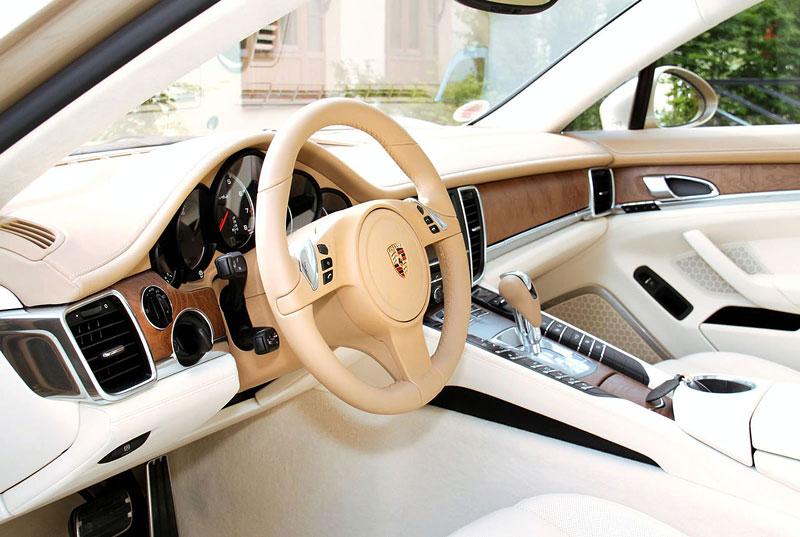 Porsche: prodejní úspěchy současnosti i minulosti: - fotka 6