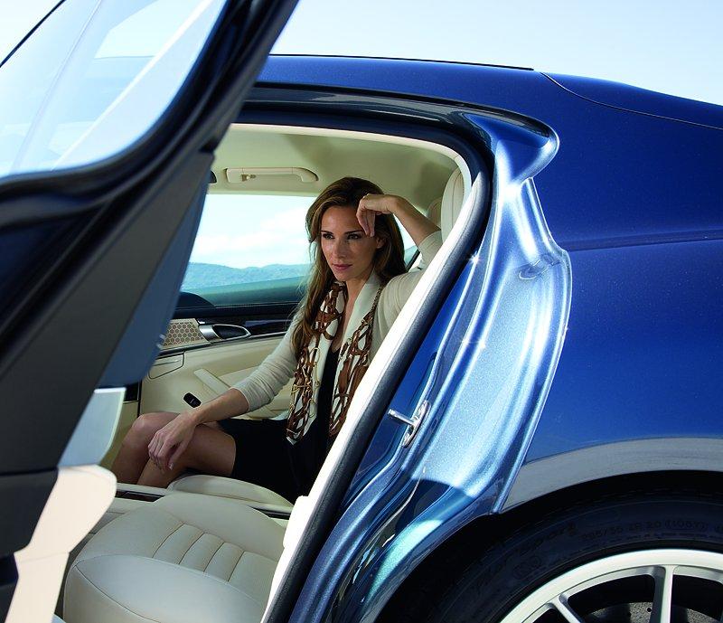 Porsche: prodejní úspěchy současnosti i minulosti: - fotka 7