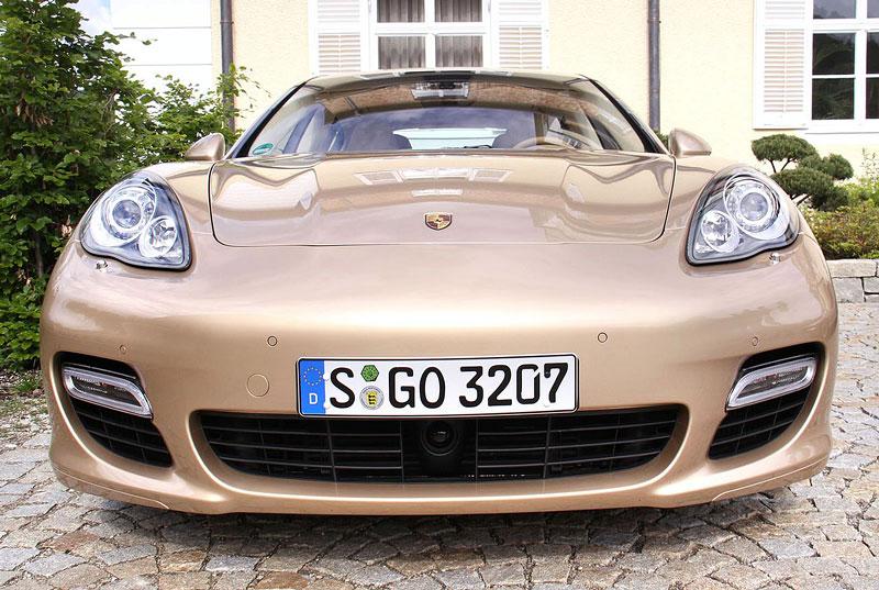 Porsche: prodejní úspěchy současnosti i minulosti: - fotka 10