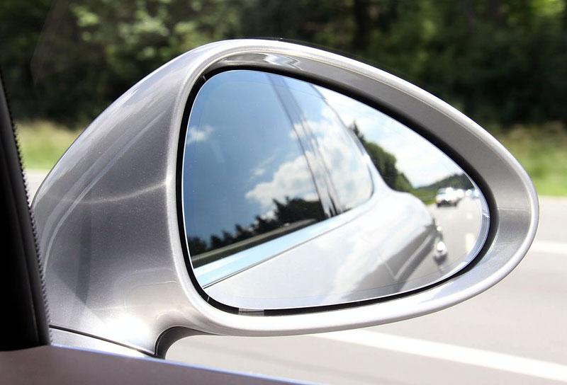 Porsche: prodejní úspěchy současnosti i minulosti: - fotka 59
