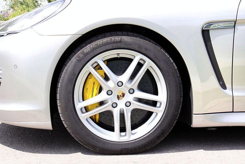 Porsche: prodejní úspěchy současnosti i minulosti: - fotka 64