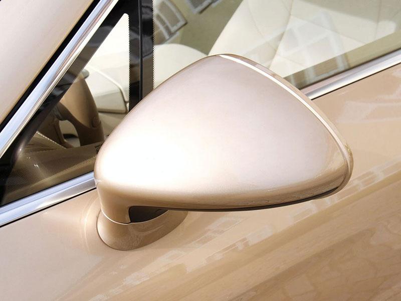 Porsche: prodejní úspěchy současnosti i minulosti: - fotka 67
