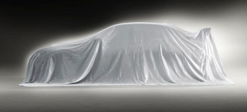 Subaru Impreza WRX STI se chystá do USA... Jako sedan!: - fotka 1