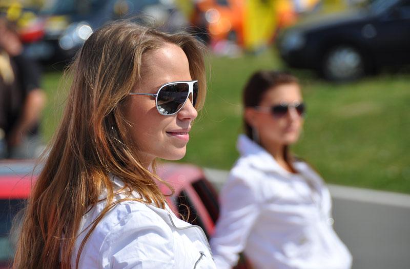 AZ pneu Tuning Cup 2010 – oficiální kalendář soutěže: - fotka 3