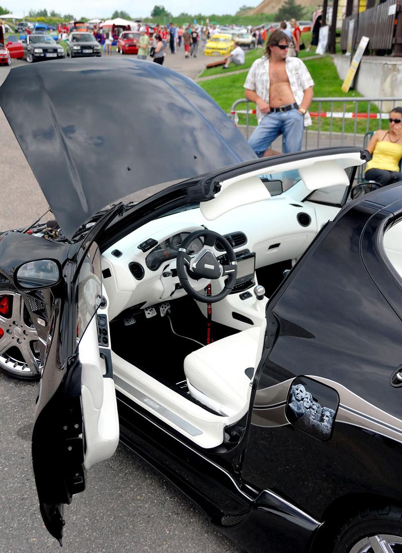 Fashion Cars Vysoké Mýto: - fotka 19