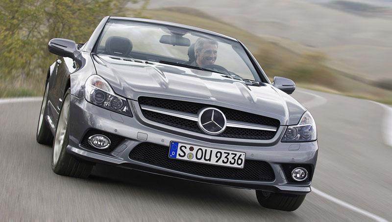 Nejpokutovanější auta v Americe: Top 10: - fotka 1