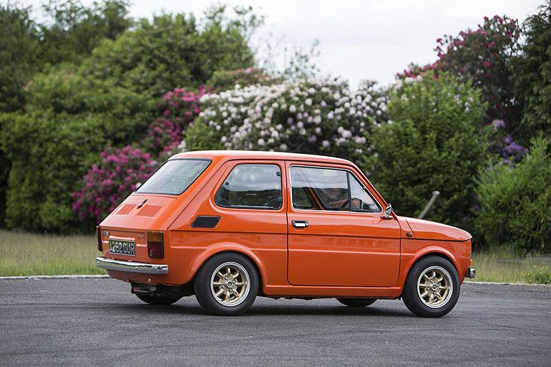 Chris Evans z Top Gear: Prodává sbírku svých aut: - fotka 2