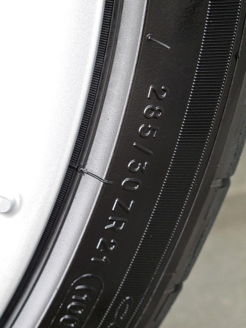 Značka BMW Alpina na českém trhu: - fotka 29