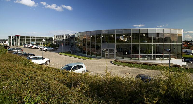 Značka BMW Alpina na českém trhu: - fotka 32
