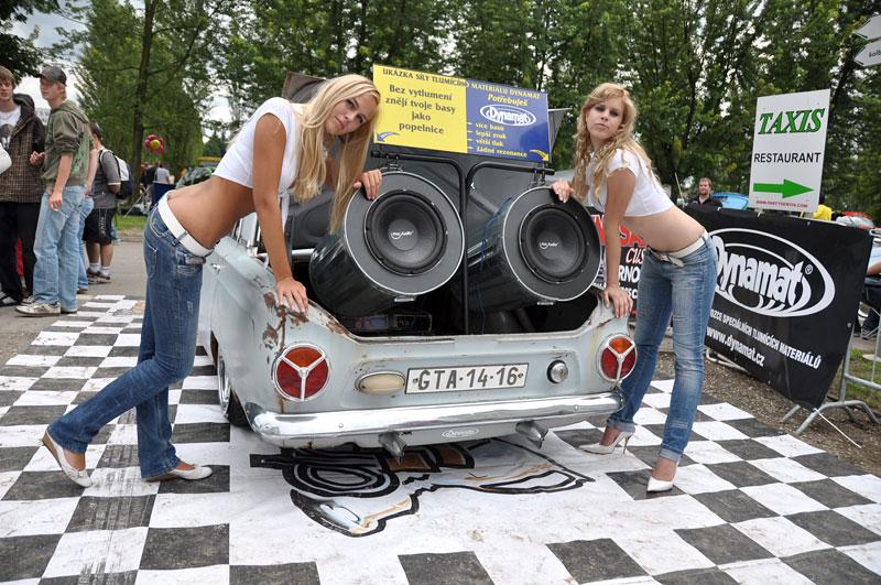 AZ pneu Tuning Cup 2010 – oficiální kalendář soutěže: - fotka 9