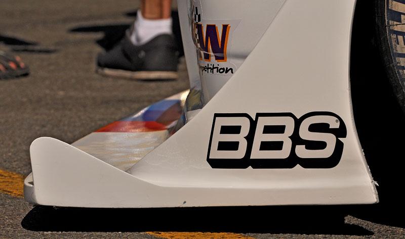 Fotoreportáž: setkání Klubu sportovních aut Brno 2012: - fotka 55
