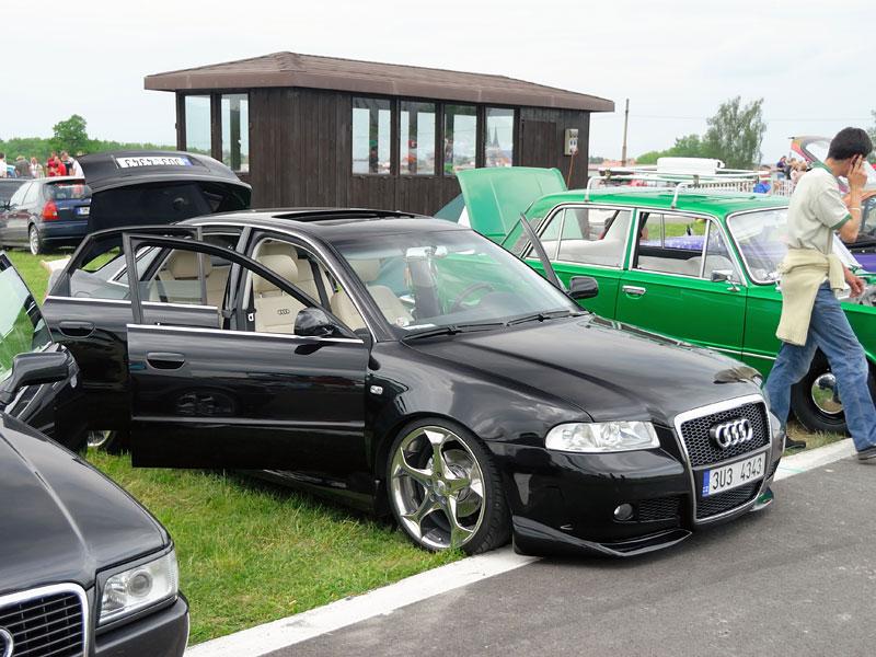 Fashion Cars Vysoké Mýto: - fotka 28
