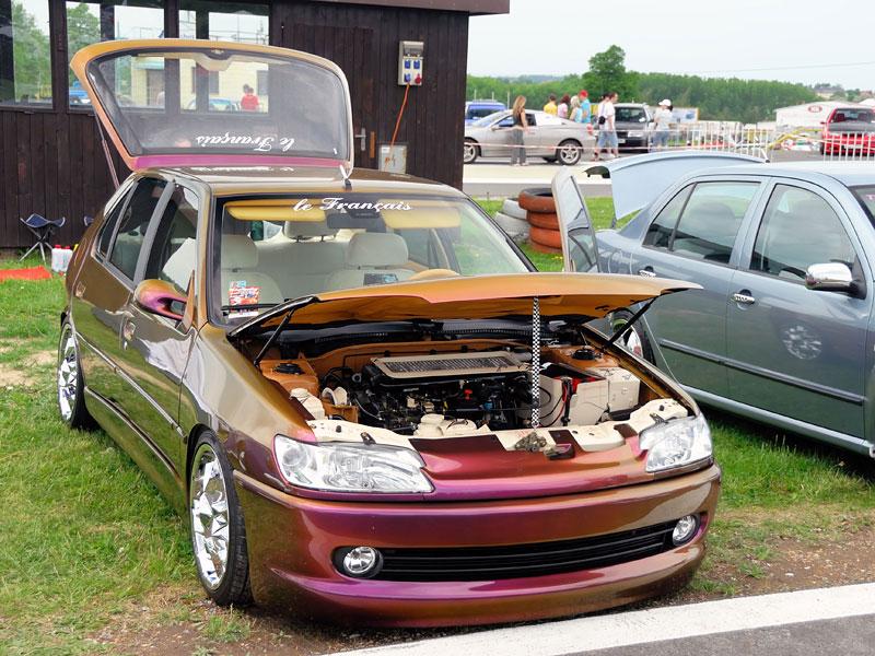 Fashion Cars Vysoké Mýto: - fotka 30