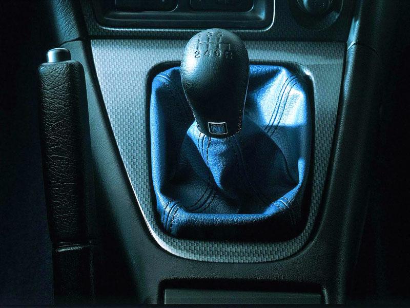 Pod lupou: Mazda MX-5 – Dvacet let s větrem ve vlasech (Díl druhý): - fotka 37